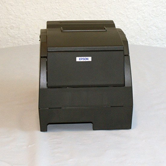 Epson TM-H6000III M147H Multifunction Thermal Point of Sale Receipt Printer