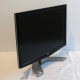 """Acer P191W 19"""" LCD Monitor"""